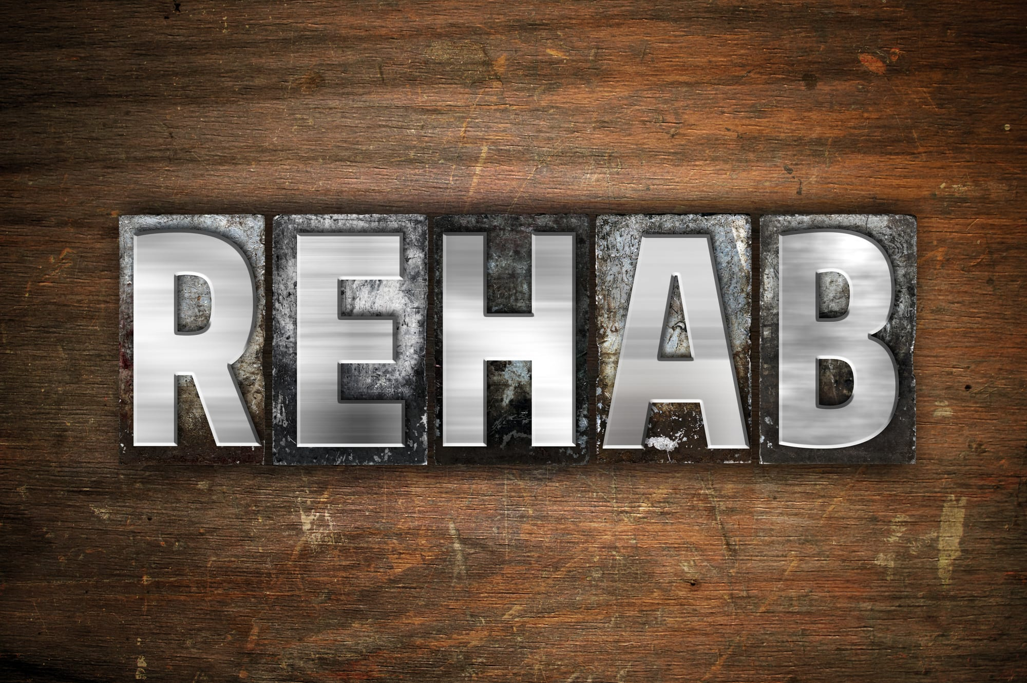 Options for Rehab: 10 Key Things to Look for in a Rehab Center